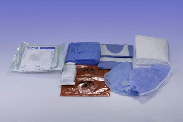 Basic Implant Set