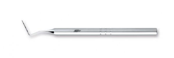 DC1 millimetric probe 15 mm
