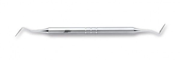 DC3 kramer-nevins scalpel