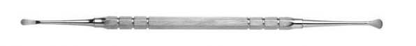 Molt 2/4 modified curette