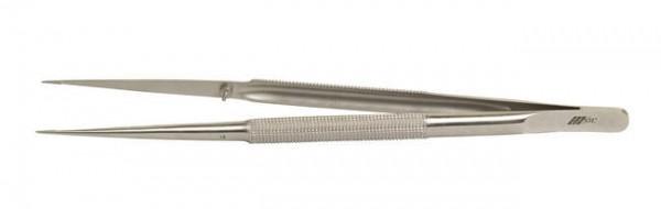 Microsurgery forceps